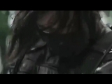 Зимний солдат Winter Soldier