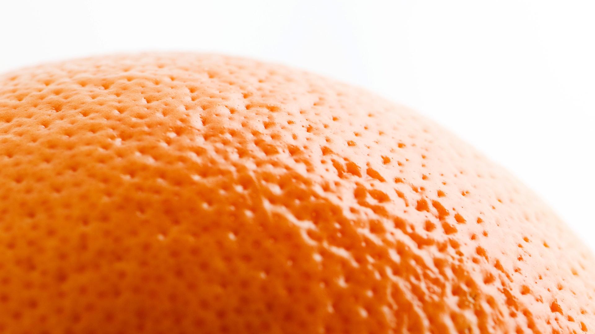 Как избавиться от целлюлита: 5 полезных советов