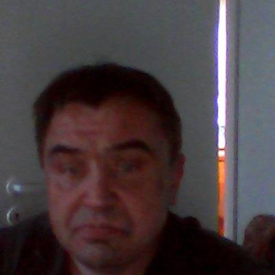 Andrus Kiisla, 15 ноября 1997, Москва, id167141824