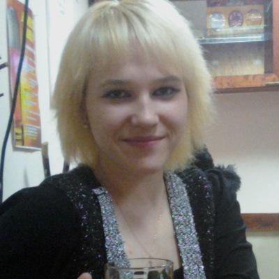 Ольга Матвейчук, 10 декабря , Кривой Рог, id46219610