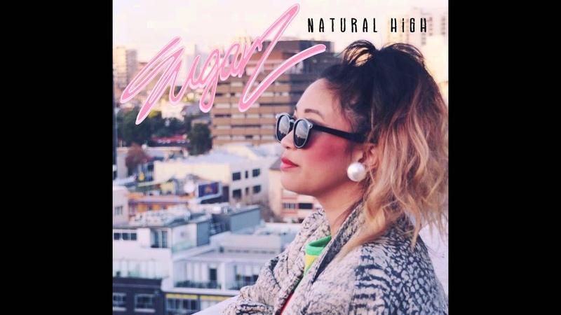 Sugarz - Natural High (Gulf Point 2015)