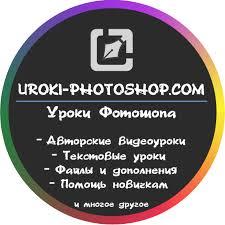 http://cs425326.vk.me/v425326358/8753/CnPBFGwlrVQ.jpg