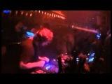 Lee Curtiss - Live @ Enter Week 5 - 01-08-2013