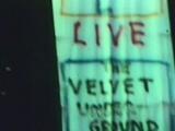 (Jonas Mekas) Velvet Underground's First Public Appearance