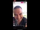 Robbie Williams live ig 18_09_18 h.00,13 part 1