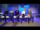 Пресс-встреча с постановочной группой спектакля Сказка о потерянном времени