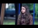 Любовь подростков(Короткометражный фильм) ( 240 X 426 ).mp4
