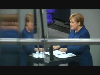 """Spiegel-kolumnist zerlegt un-migrationspakt: """"als hätten habeck und käßmann die federführung gehabt"""" - epoch times deutsch"""