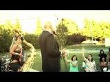 Fark Eder Mi ? (feat. Jehan Barbur) (Kenan Vural)