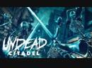 PSVR Undead Citadel VR GAMECLUB Хабаровск