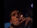 Про курение и дальнобойщиков