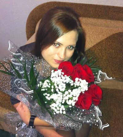 Елена Мудренова, 6 августа , Оренбург, id69525461
