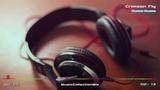 Whistling Pop Music