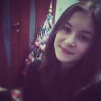 Ксения Аршина