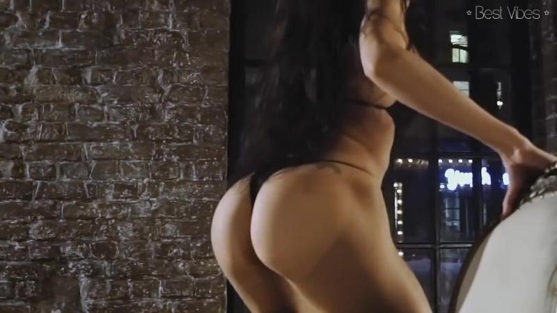 Скачать клип Sexy Car Music - Bounce Party - 720HD - [ VKlipe.com ]
