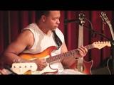 Ray Parker Jr-You've Got The Love