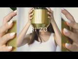 Рекламный ролик для брэнда RIZO