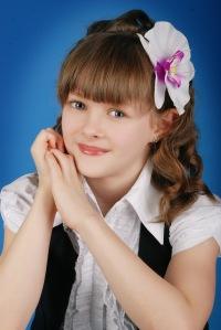 Vikysia Kovalchuk, 24 июня , Ивано-Франковск, id186164476