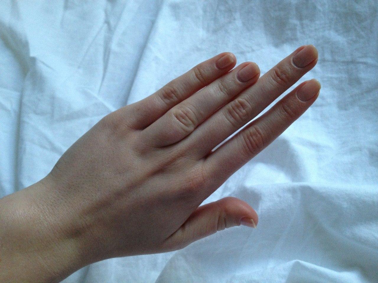 Фото два пальца 8 фотография