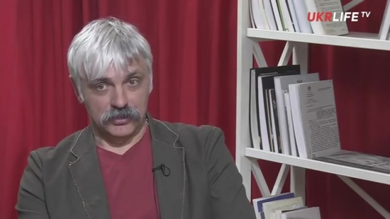 Тридцатилетняя война (с 1618 по 1648 год). Ее последствия для Украины