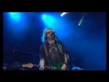 Keith Emerson Band - Tarkus