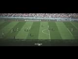 Tim Cahill vs Netherlands Abutalipov vk.comnice_football