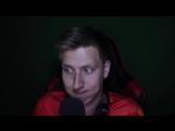 [AniDuckStudio] Живая переписка с настоящим ПСИХОМ. Страшилки на ночь. Страшные истории на ночь. Мистические истории