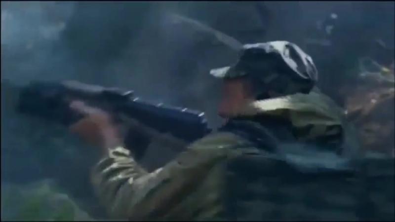 Афган горы Здравствуй мама 52 8 МБ