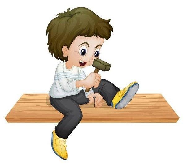 25 ПРАВИЛ ДЛЯ МАМЫ МАЛЬЧИКА: 1. Научите его говорить о том, что он чувствует. 2. Будьте фанаткой всего, что он начинает. 3. Научите стирать. 4. Читайте вместе с ним. 5. Поощряйте его увлечения. 6. Убедитесь, что у него есть достойные примеры для подражания среди мужчин. 7. Убедитесь, что у него есть достойные идеалы среди женщин 8. Сама будьте этим идеалом. 9. Научите его манерам. 10. Не уничтожайте его веру во что угодно. 11. Объясните ему, что иногда нужно быть нежным. 12. Пусть он иногда…