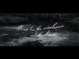 Премьера. Avril Lavigne - Head Above Water (Lyric Video)