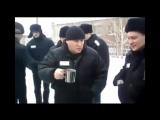 Виктор Калина DJ ALBERT 74 Шансон mix vol 01