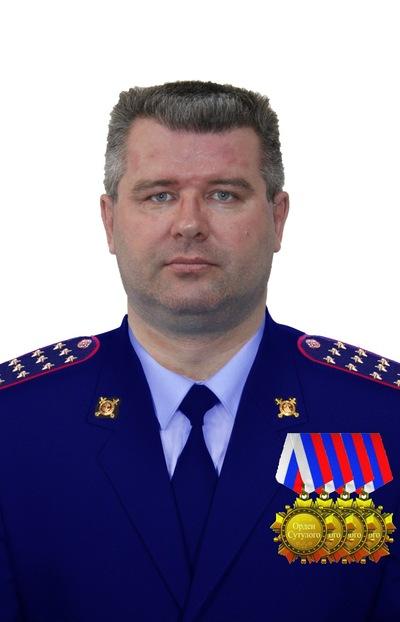 Виталий Шадрин, 2 сентября , Бердск, id227361682