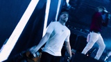 Olly James - Asia tour December