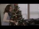 Mi dulce Navidad 2014 - A GUERRA DOS BISCOITOS