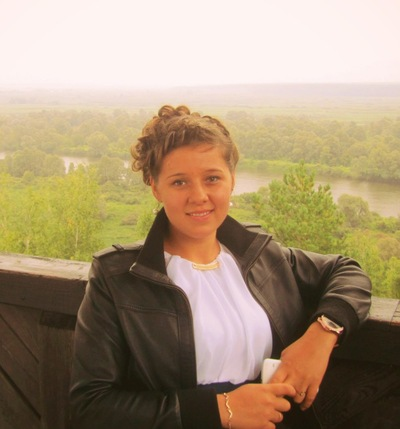 Анастасия Полуян, 16 мая , Ставище, id132731104
