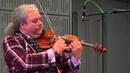 In Tune Sessions: Roby Lakatos Ensemble plays Those Were the Days (Dorogoi Dlinnoyu)