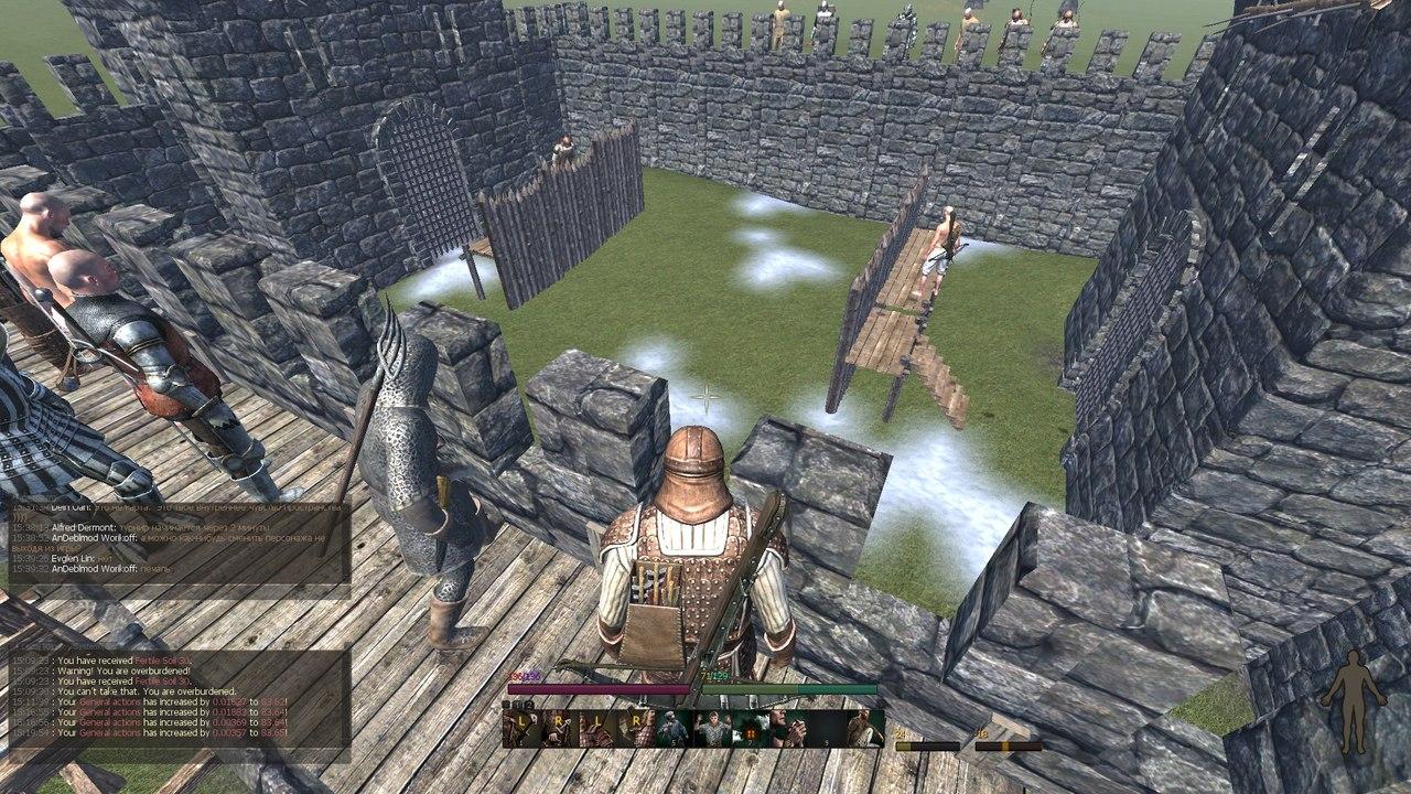 Life is feudal команды стак скачать онлайн игру сабвей сёрф на компьютер