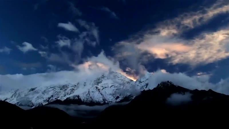 720p Красивый клип Группа Энигма Enigma - Gravity of love