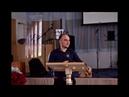 Проповедь Дмитрий Герасимчук Комфорт или Бог