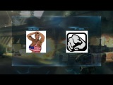 RF! & Diesel vs. 9rs United | Battlefield 2 Conquest Cup 2017