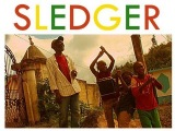 SLEDGER  - 3D HD PREVIEW (Reggae,Rasta,Jamaica)