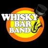 WHISKY BAR BAND ->