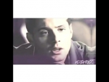 Dean Winchester young & adult supernatural vine