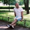 Andrey Dzhus
