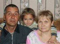 Александр Краснов, 17 октября 1998, Бугуруслан, id80816666