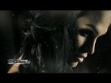 Karunesh - Arabian Nights _MUSIC VIDEO_ ( 480 X 854 ).mp4