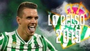 Giovani Lo Celso - Top Class Goals and Skills    2019