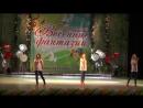 Весенние фантазии 18.03.18 КЭШ Лауреат 2 степени