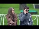 HOMIE Мир идеального ft Денис Rider