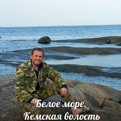 Александр Тевяшов, 18 августа 1998, Дмитров, id48351196